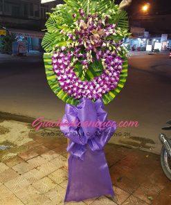 Hoa chia buồn giao hoa toàn quốc C23