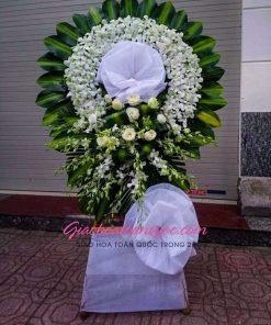 Hoa chia buồn giao hoa toàn quốc C29