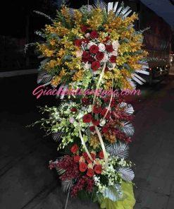 Hoa chúc mừng giao hoa toàn quốc A16